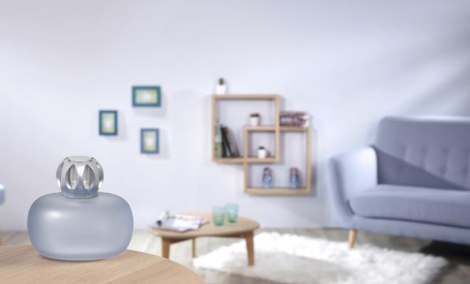 cr ateur de parfums d int rieur depuis 1898 mademoiselle aime le style. Black Bedroom Furniture Sets. Home Design Ideas